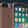 Adeta Mini Bir iPhone X Olan Müthiş iPhone SE Plus Konsepti!