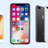 Yeni iPhone'ların Hızlı Şarjını Kullanmak İçin Üçüncü Parti Adaptörler Kullanılabilecek
