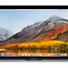 Apple, Yeni macOS Sürümü macOS High Sierra'yı Yayınladı!