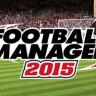 Football Manager 2015'in Yeni Özellikleri ve Kesin Çıkış Tarihi