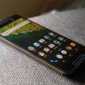Google, Nexus Cihazlarının Güncelleştirme Desteğinin Süresini Uzattı!