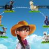 Yeni Nesil Çiftlik Oyunuyla Gerçek Para Kazanmak Mümkün!