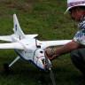NASA, Orman Yangınlarına Drone'larla Müdahale Edecek