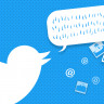 Twitter'da Devrim: 140 Karakter Sınırı İki Katına Çıkartıldı!