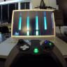 Bir Adam, MacBook Pro'yu Samsung Dex Laptopa Dönüştürmeyi Başardı!
