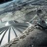 Rusya ve NASA, Mars Yolculuğu İçin Ay'a Uzay İstasyonu İnşa Edecek!
