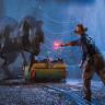 Dinozorların Nesli Günümüze Kadar Tükenmeseydi Ne Olurdu?