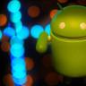 40 Farklı Ülkede Binlerce Cihazın Bilgilerini Çalan Bir Android Virüsü Keşfedildi!