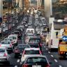 2018'de Motorlu Taşıtlar Vergisine %40 Zam Geliyor!