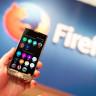 Firefox 57 'Quantum' İki Kat Daha Hızlı Bir Tarayıcı Vaat Ediyor!