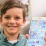 Apple: Face ID Çocuklara Göre Değil!