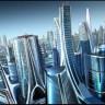 50 Yıl İçerisinde Hayatımızı Değiştirecek 5 Teknolojik Gelişme