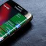 Samsung, Galaxy S7 ve S7 Edge'ye Note 8 Arayüzünü Getirebilir!