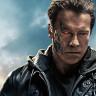Arnold Schwarzenegger'li Terminatör 6'nın Vizyona Gireceği Tarih Açıklandı!