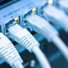 Bir Zam da İnternete: Özel İletişim Vergisi'ne %50'lik Zam!