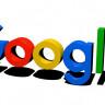 Google Hakkında Bilmeniz Gereken 19 İlginç Bilgi!