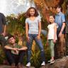 2020'de Vizyona Girecek Avatar 2'den İlk Fotoğraf Geldi!