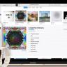 Apple Music 30 Milyon Aboneye Ulaştı