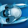 """Aston Martin """"Sınırlı Seri Denizaltı"""" Üretecek!"""