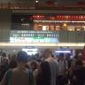 Havalimanlarındaki Tüm Dünyada Kargaşa Yaratan Check-in Sorunu!