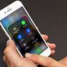 Amerika'nın Federal iletişim Komisyonu Apple'dan FM Radyo Çipini Aktif Etmesini İstedi