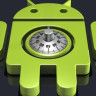 Android Cihazlarda Gizliliği Korumanın Yolları