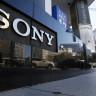 Rekabet Kurulu, Sony Türkiye Hakkında Soruşturma Başlatıyor!