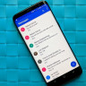 Google, Android Mesajlar İçin 'Akıllı Yanıtlar' Özelliğini Test Ediyor!