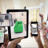 Dünyanın İlk AR Oyun Reklamı Üreticisiyle Tanışın: IronSource