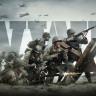 Call of Duty: WWII'nin Açık Betası Başladı!