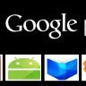 """Google Play'de """"Deneme Sürümü"""" Dönemi"""