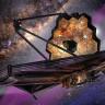 NASA'dan Geri Vites: 8.8 Milyar Dolarlık Dev Teleskop 2019'a Ertelendi!