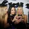 Playboy, İstemeyerek JPEG'in Oluşmasını Nasıl Sağladı?