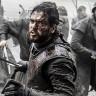Variety, Game of Thrones'un Bölüm Başı Ne Kadar Para Harcadığını Açıkladı!