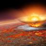 Yeryüzünde İlk Yaşam Ne Zaman Oluştu?