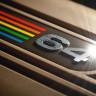Commodore 64 Efsanesi Daha Küçük Boyutla Geri Dönüyor!