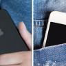 Telefonunuzun Pilinin İki Gün Dayanması İçin Uygulayabileceğiniz 10 Taktik!