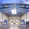 Apple Store'da Sakatlandığını İddia Eden Bir Kadın, Apple'a Dava Açtı!