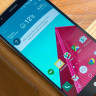 LG G3, G4 ve G4 Stylus Artık Güvenlik Güncellemesi Almayacak!