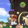 Nintendo, YouTuber'ların Reklam Geliri Vanasını Kapattı