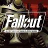 İlk Fallout Oyunu Steam'de Ücretsiz!