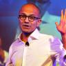 Microsoft CEO'su: Ulusal Güvenlik Adına Müşterilerimizin Gizliliğinden Vazgeçemeyiz