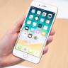 Apple'ın Başı iPhone 8 Plus'taki Sorunla Dertte