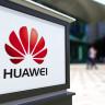 Huawei'ye Göre Mate 10 bir Akıllı Telefon Değil!