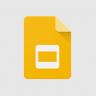 Google Slaytlar Güncellendi: Artık Çok Daha İşlevsel!
