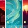 Android Telefonunuzu Daha Şık Hale Getirecek Duvar Kağıdı Uygulaması
