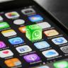 WhatsApp Vergi Artışının Nedenlerinden Bir Tanesi!