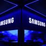 Kanada'nın Son Yapay Zeka Laboratuvarını Da Samsung Kuruyor!