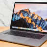 MacBook'lar Ciddi Güvenlik Açıklarına Sahip Olabilir!