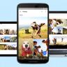 Google Fotoğraflar ile Video Paylaşmak Artık Daha Hızlı